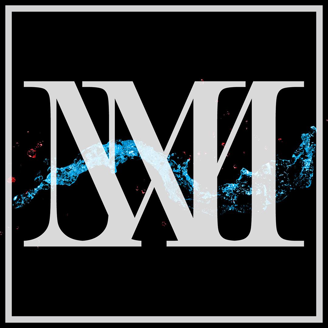 "MIYA MIYA Shares their debut EP ""Cold Blood"""